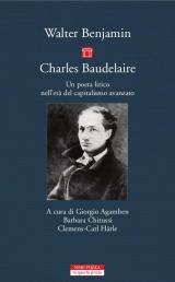 agamben_baudelaire