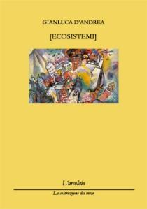 ecosistemi