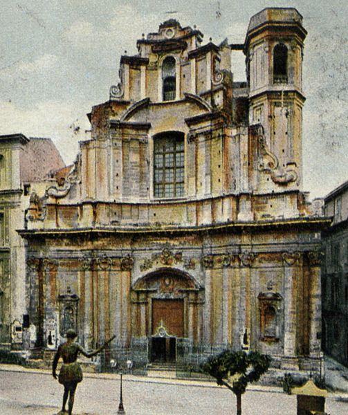 503px-Messina_Santa_Annunziata