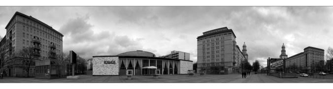 berlin-karl-marx-allee