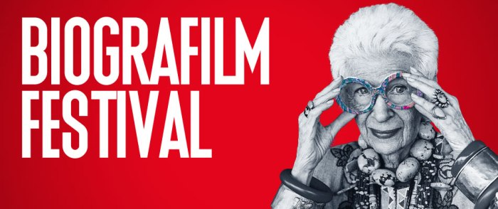 Una giornata al Biografilm Festival – Il Cinema del venerdì di FrancescoTorre