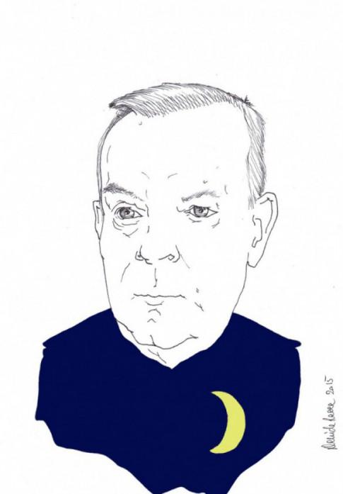 "Wallace Stevens: due poesie da ""Opus postumum"" in ""Wallace Stevens – Tutte le poesie"" (I Meridiani, Mondadori 2015) – Postille aitesti"