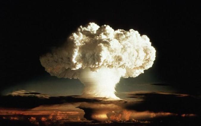 bomba-idrogeno