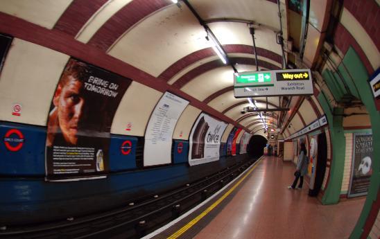 metropolitana_oriz
