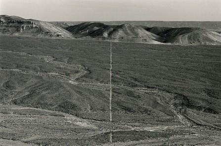 WALKING_A_LINE_IN_PERU_1972-447x296
