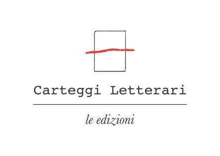 logo-edizioni