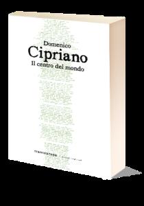 218_3d_Cipriano_3d