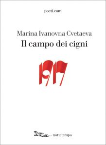 Cvetaeva_Cigni_cover_con-data-600x825