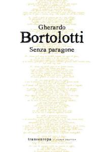 gherardo_bortolotti_senza_paragone_copertina