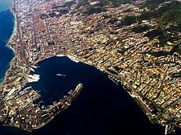 messina_aerial_view