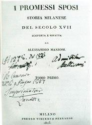 promessi-sposi-1827