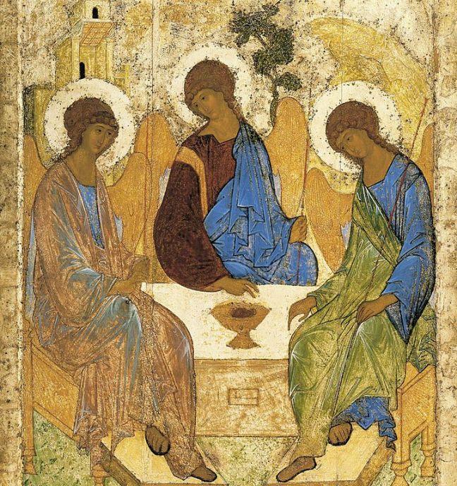 723px-angelsatmamre-trinity-rublev-1410