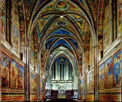 assisi-basilica-superiore
