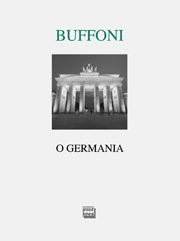 Buffoni, O Germania 180
