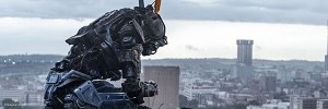 chappie-image-110414-dragonlord