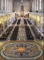 chiesa-di-santa-chiara