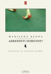 cover-renda-solo-fronte-hd-208x300
