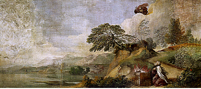 elia-profeti-baal