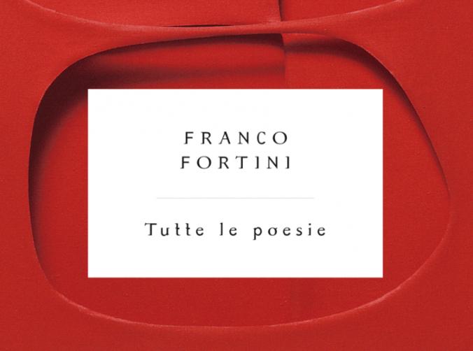 franco-fortini-tutte-le-poesie