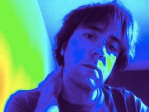 italo-testa-color