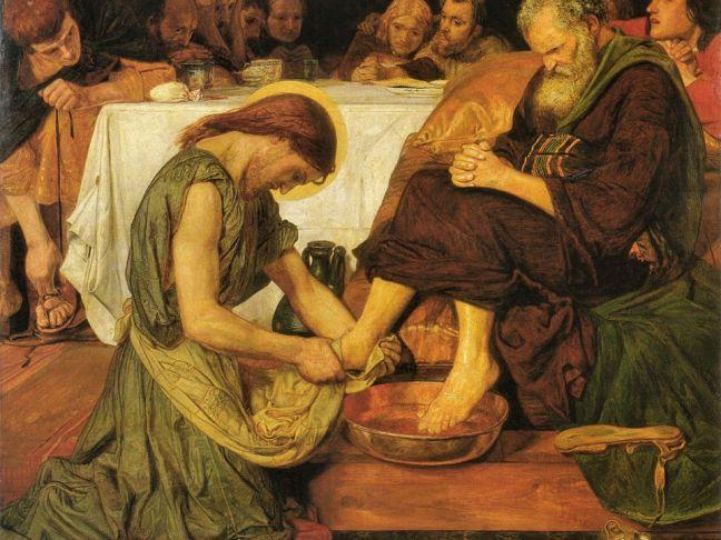 jesus_washing_peters_feet