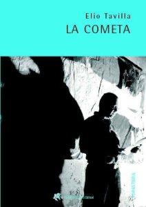 la-cometa