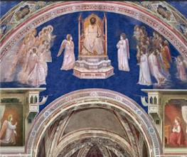 particolare-cappella-scrovegni