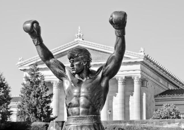 rocky-statue--philadelphia-brendan-reals