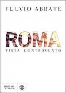 roma-vista-controvento-647341_tn