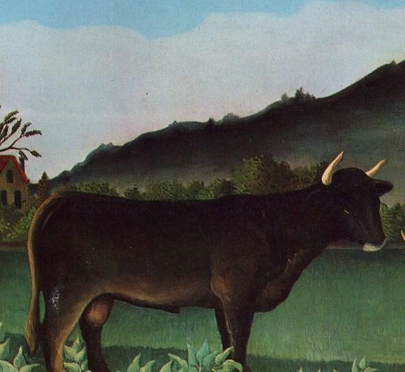 toro-rousseau-copia