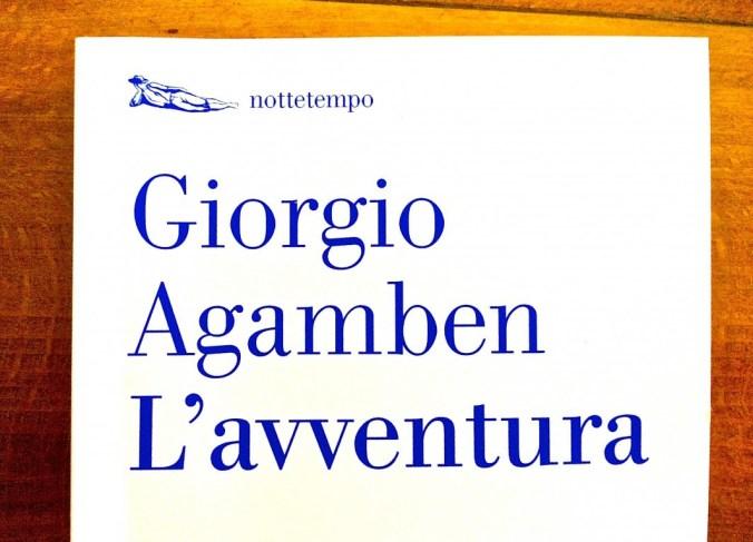 agamben-lavventura-e1437816308665