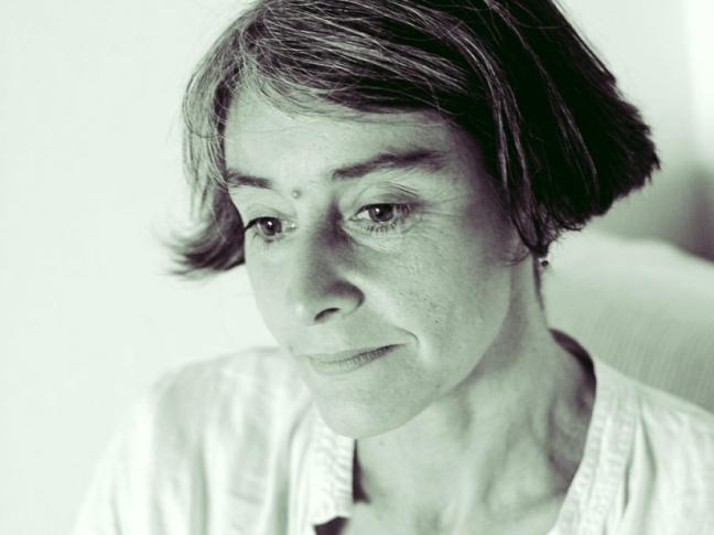 ALZIATI Cristina (mini)