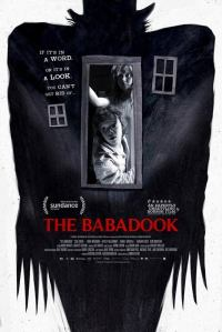 babadook-locandina