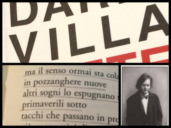 dario-villa-ma-il-senso_fotor_collage1-e1441141763604