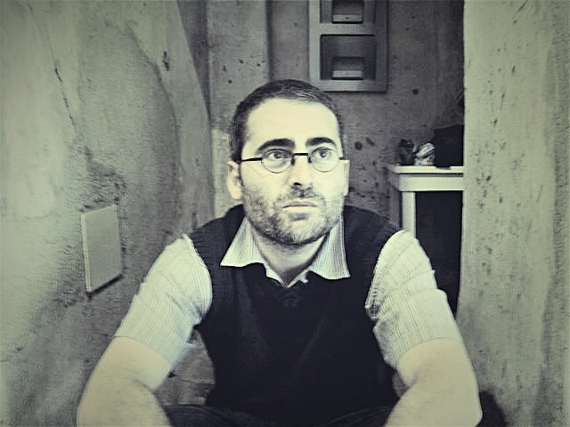 Francesco Balsamo 4
