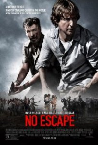 no_escape