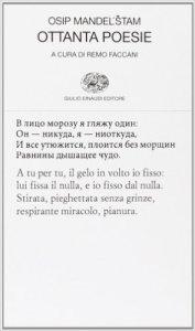 ottanta-poesie