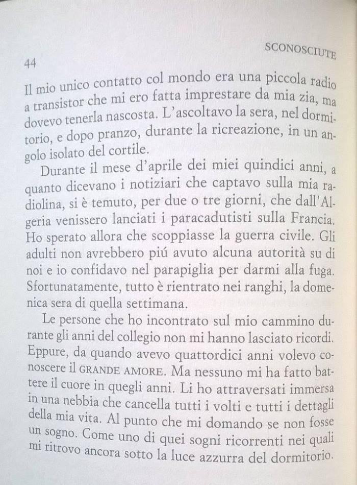 patrick-modiano-sconosciute-einaudi-2000