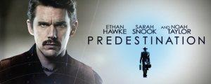 predestination-2