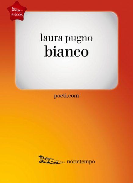 pugnocoverebook-600x825