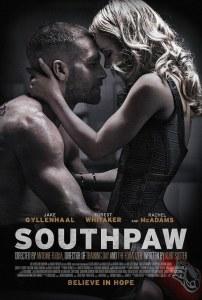 southpaw-locandina