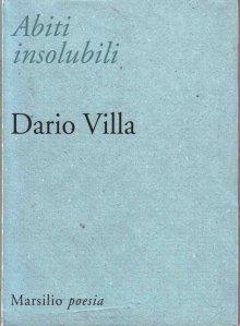 villa_insolubili