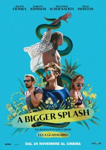 a-bigger-splash-pantelleria