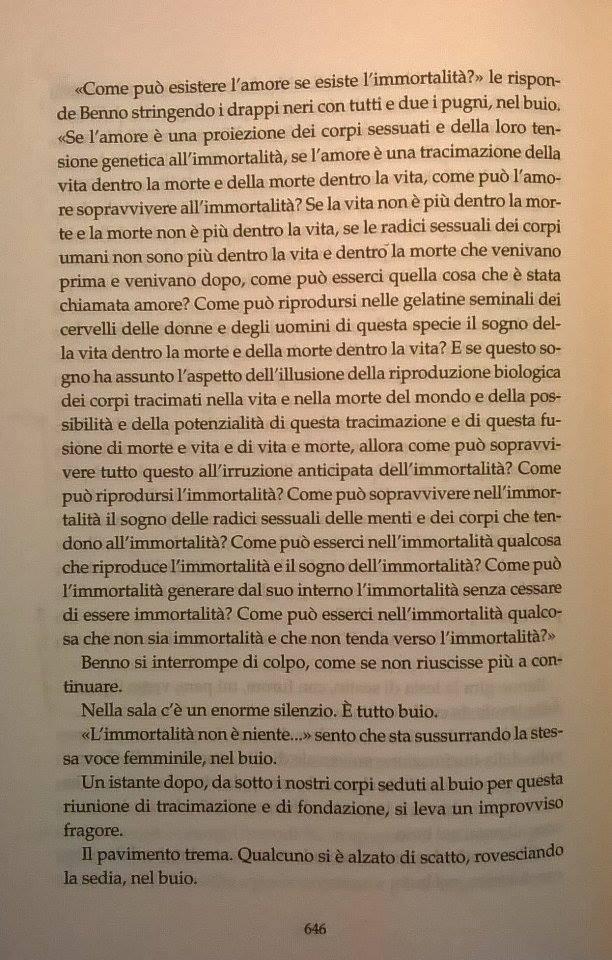 antonio-moresco-gli-increati-mondadori-2015