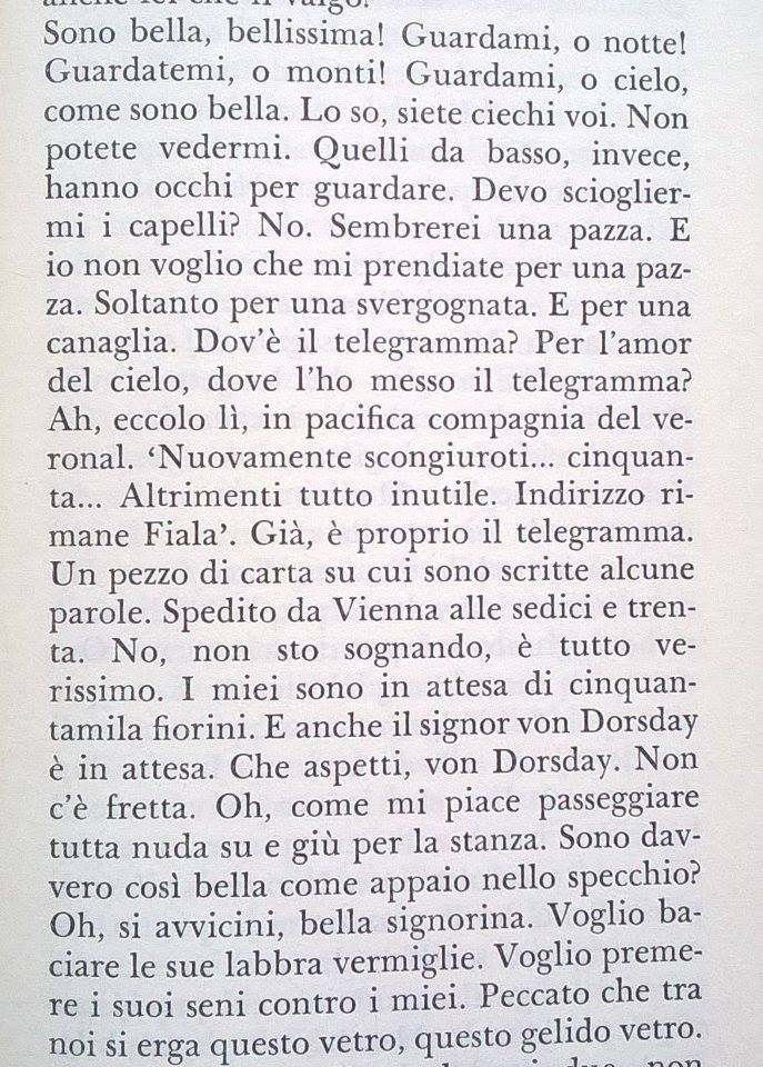 artur-schnitzler-la-signorina-else-adelphi-1988