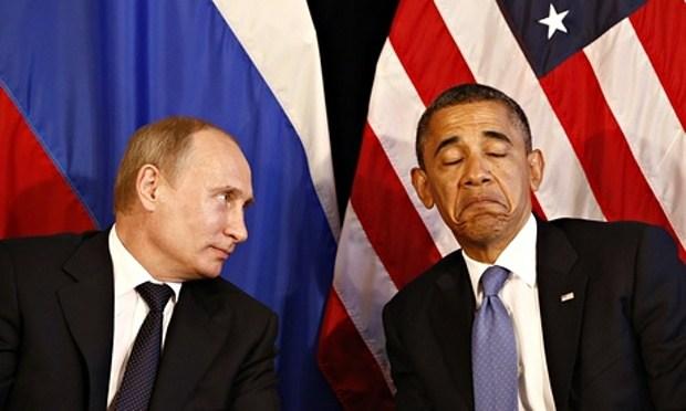barack-obama-and-vladimir-009