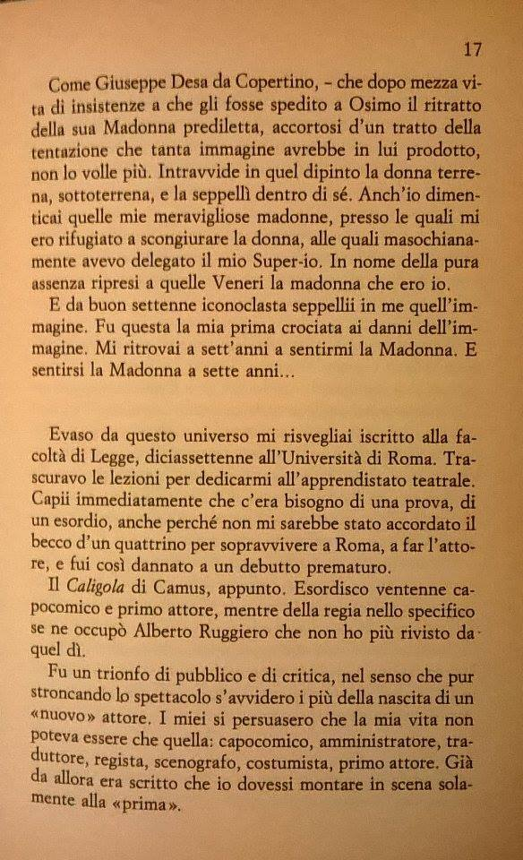 carmelo-bene-sono-apparso-alla-madonna-longanesi-1983