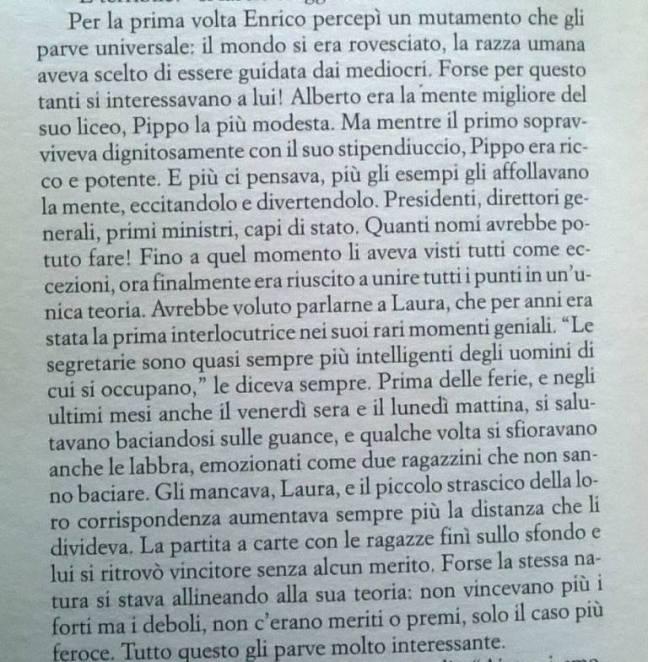 claudio-piersanti-il-ritorno-a-casa-di-enrico-metz-feltrinelli-2006