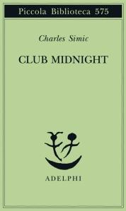 club midnight