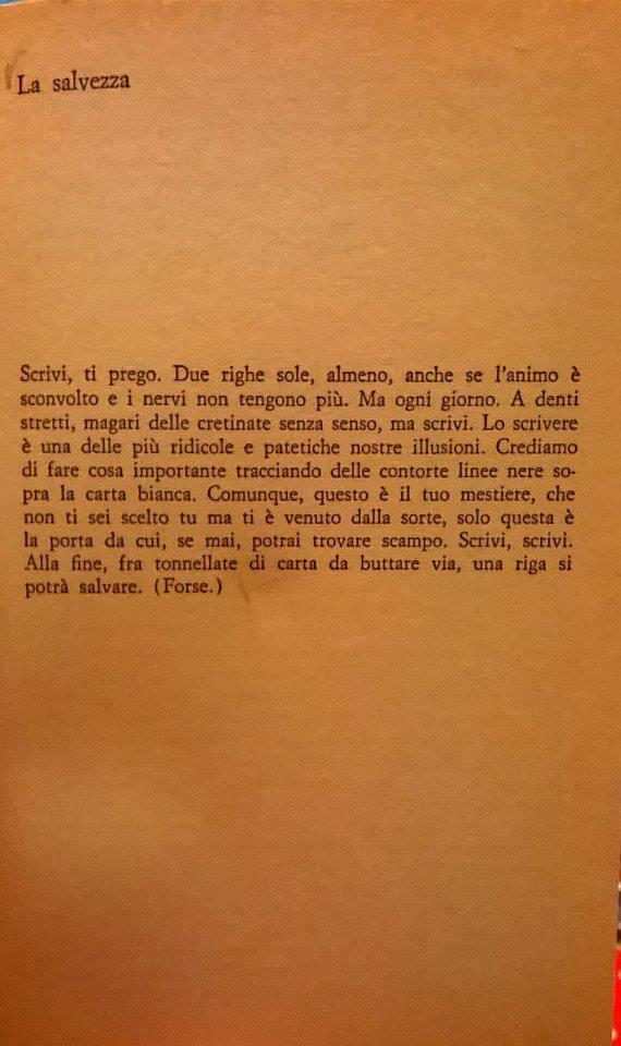 dino-buzzati-siamo-spiacenti-di-mondadori-1975